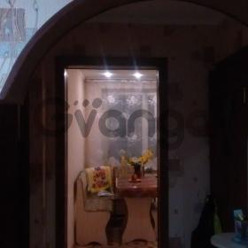 Продается Квартира 3-ком ул. Юбилейная, 12 кв. 10