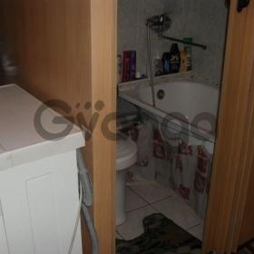Продается Квартира 1-ком ул. Микронная 137