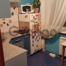 Продается Квартира 1-ком пр. Строителей, 37