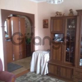 Продается Квартира 3-ком ул. Красноармейская, 237
