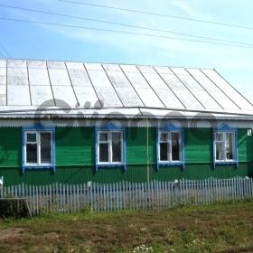 Продается Дом 3-ком 29 сот ул. Молодёжная