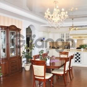 Продается Квартира 2-ком ул. Державина, 77