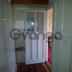 Продается Квартира 2-ком пр-кт Ленина, 159
