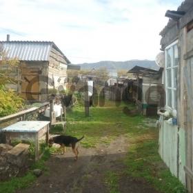 Продается Дом 2-ком 14 сот ул. Комсомольская, 38