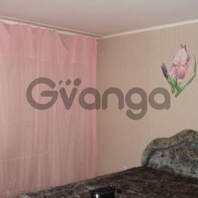 Продается Квартира 2-ком ул. Гущина, 157