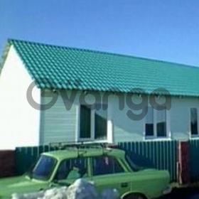 Продается Дом 3-ком 12 сот