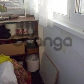 Продается Квартира 3-ком ул. Взлётная