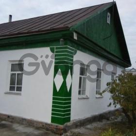 Продается Дом 3-ком 5 сот