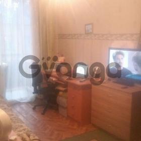 Продается Квартира 1-ком ул. 1 Производственная, 20