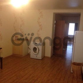 Продается Квартира 3-ком ул. Ивлева, 164