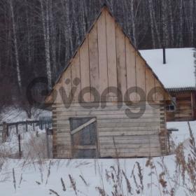 Продается Дом 2-ком 11 сот