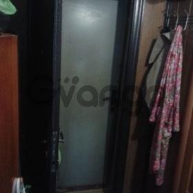 Продается Квартира 1-ком ул. Строителей