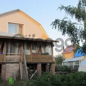 Продается Дом 5-ком 8 сот ул. Загородная
