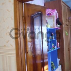 Продается Квартира 3-ком ул. Фрунзе, 26
