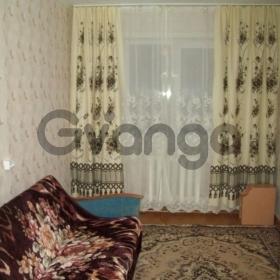 Продается Квартира 2-ком ул. Геория Исакова, 121