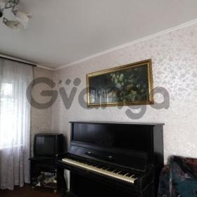 Продается Квартира 4-ком ул. 79 Гвардейской дивизии, 31