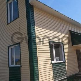 Продается Дом 5-ком 4 сот
