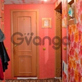 Продается Квартира 2-ком ул. Георгиева, 51