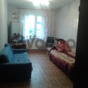 Сдается в аренду Квартира 1-ком киренского