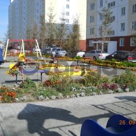 Продается Квартира 1-ком Татьяны Снежиной