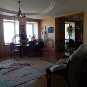 Продается Квартира 6-ком Папанинцев 134