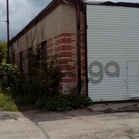 Продается Коммерческая недвижимость 8 сот пр. Южный, 45