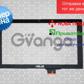 Touch Screen (Тачскрин) ASUS VIVO Книга S200 S200E Оригинал!