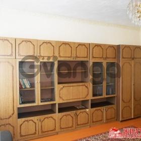 Сдается в аренду комната 4-ком 70 м² Герцена, кирпичный