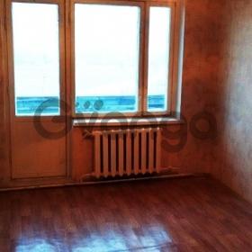 Продается Квартира 2-ком 47 м² Крупино, панельный