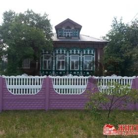 Продается Дом, коттедж 4-ком 58 м² 2-я Игнатьевская,