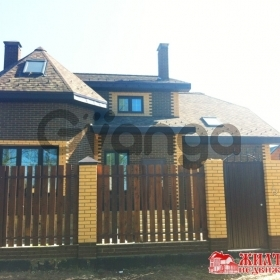 Продается Дом, коттедж 6-ком 360 м² ,