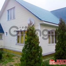 Продается Дом, коттедж 6-ком 170 м² ,