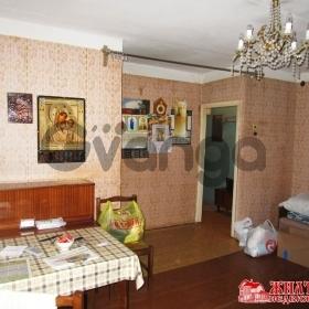 Продается Квартира 3-ком 59 м² Тимирязева, 6
