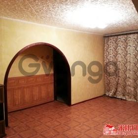 Продается Квартира 3-ком 61 м² Герцена, кирпичный