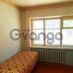 Продается Квартира 1-ком 30 м² 1 Мая, 25