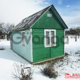 Продается Дача 2-ком 25 м² ,