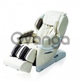 SkyLiner A300 - лучшее массажное кресло в Украине