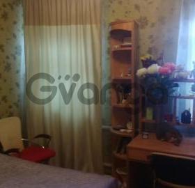 Продается дом 2-ком 55 м² ул. Портовая