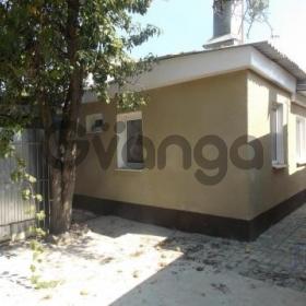 Продается дом 3-ком 55 м² Хибинский пер.