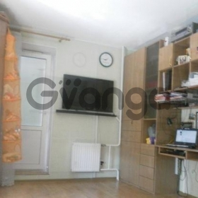 Сдается в аренду квартира 1-ком Ленинский проспект, 77к2, метро Проспект Ветеранов