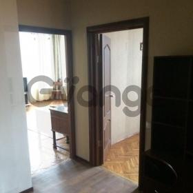 Сдается в аренду квартира 2-ком 64 м² набережная Обводного канала, 151-153, метро Фрунзенская