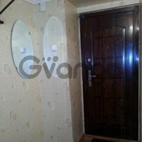 Сдается в аренду квартира 1-ком проспект Просвещения, 46, метро Проспект Просвещения
