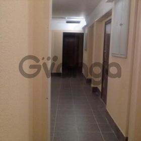 Сдается в аренду квартира 2-ком проспект Космонавтов, 65к1, метро Звёздная
