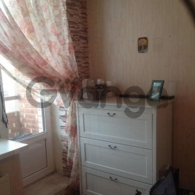 Сдается в аренду квартира 1-ком 25 м² Пулковская улица, 8к4, метро Звёздная