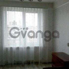 Сдается в аренду квартира 2-ком Купчинская улица, , метро Купчино