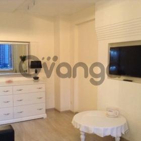 Сдается в аренду квартира 1-ком 49 м² проспект Королёва, 63к1, метро Комендантский проспект