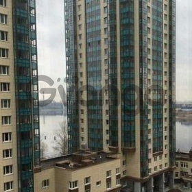 Сдается в аренду квартира 2-ком Рыбацкий проспект, 18к2, метро Рыбацкое