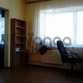 Сдается в аренду квартира 1-ком 35 м² Выборгское шоссе, 35к1, метро Парнас