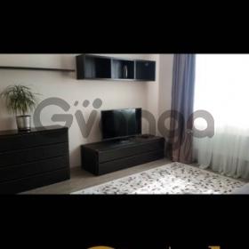 Сдается в аренду квартира 2-ком 65.1 м² Сикорского ул., д. 1б