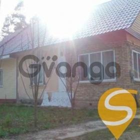 Продается дом 3-ком 65 м² Варшавская ул.
